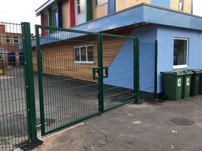 metal-fencing-london